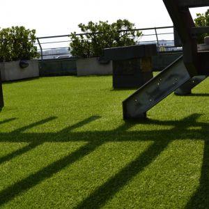 Terrazzi Pergolati | Bonfante Giardini | Vendita Installazione Prato ...