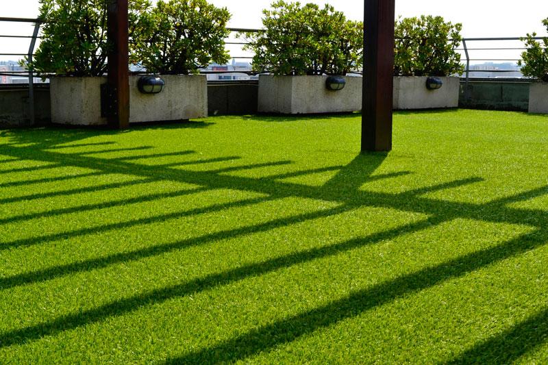 prato artificiale terrazzo - 28 images - il prato sul terrazzo 232 ...